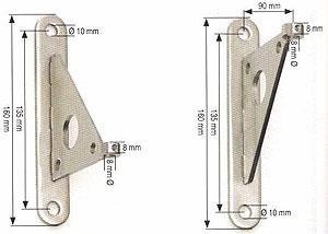 mutanox berlin drahtseilnetze stahlnetze edelstahlnetze ladungssicherung und service. Black Bedroom Furniture Sets. Home Design Ideas